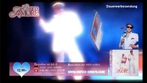 Videoproduktion-Enrico_Amore_VideoTV_360px
