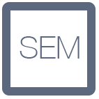 sem-searchengine-marketing-belter-media-net