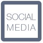 socialmedia-belter-media-net
