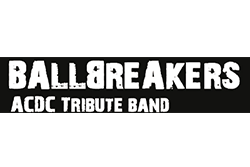 Ball Breakers Band