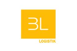 Bombeck Logistik