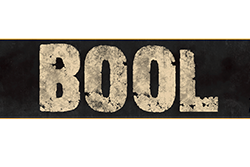 Bool Band