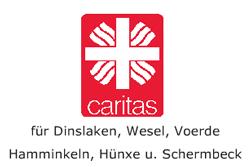 Caritasverband für die Dekanate Dinslaken und Wesel