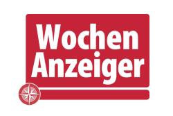 Duisburger Wochenanzeiger