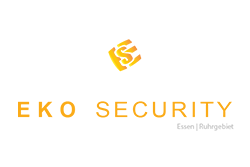 EKO Security Essen