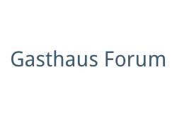 Gasthaus Forum