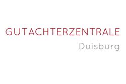 Gutachterzentrale Duisburg