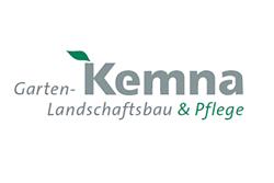 Kemna Garten Landschaftsbau und Pflege