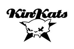 Kinkats Media Ltd