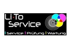 LITO-Service Essen
