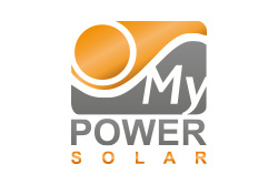 MyPower Solar GmbH