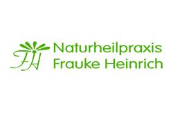 Naturheilpraxis Frauke Heinrich
