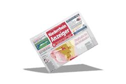 Niederrhein Anzeiger
