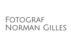 Norman Gilles Fotografie