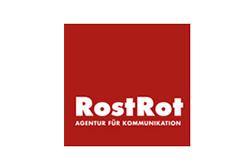 RostRot PR - Agentur für Kommunikation
