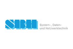 SBH Industriesysteme GmbH