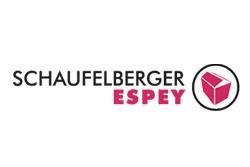 Schaufelberger-Espey Spedition