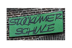 Stockumer Schule Voerde