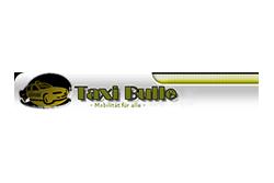Taxi Bulle Oberhausen