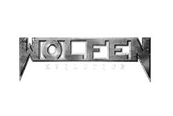 Wolfen Band Köln