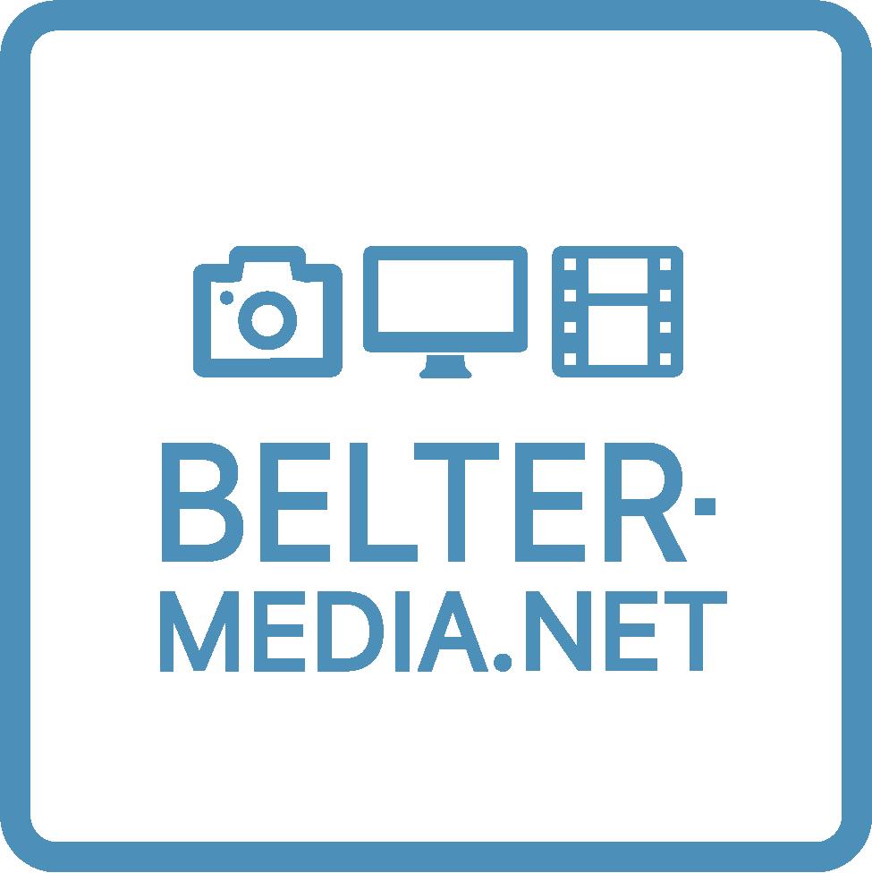 BELTER-MEDIA.NET